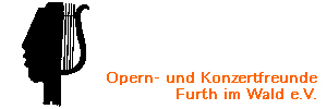 logo opernverein.de